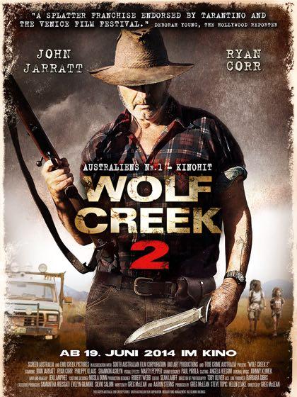Wold Creek 2 Composer Gabriel Mounsey
