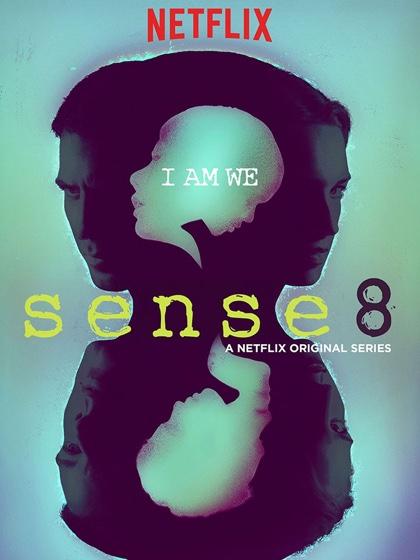 Sense8 Composer Gabriel Mounsey Netflix Wachowski